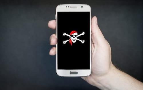 Anatel anuncia datas para bloqueio de celulares piratas no Brasil