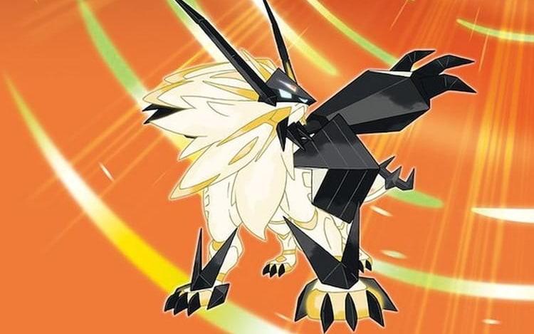 Pokémon Ultra Sun & Ultra Moon (3DS) traz homenagem ao presidente Satoru Iwata