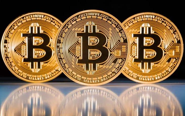 Plata Online Bitcoin
