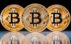 Cerca de 4 milhões de Bitcoins teriam sido perdidos
