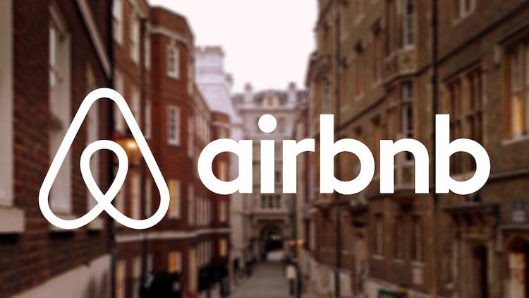 Airbnb é acusada de estar lavando dinheiro