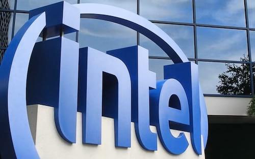 Vaza a lista de processadores Intel da 8ª e 9ª geração