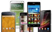 Google estaria rastreando usuários de Android