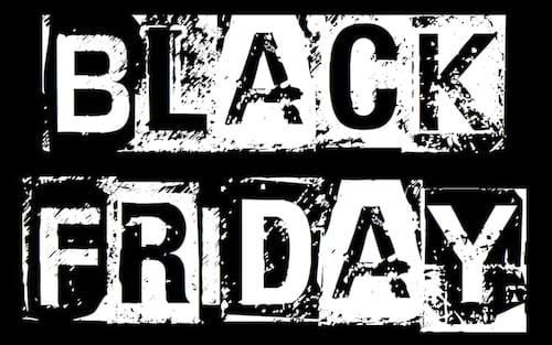 Black Friday registra R$ 2,1 bilhões em compras