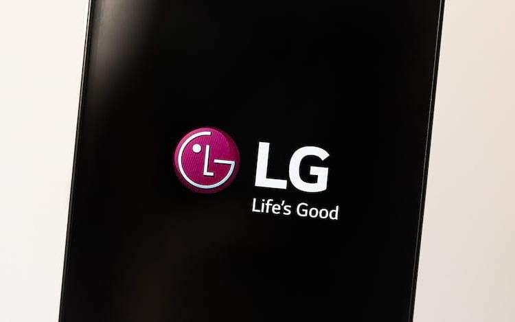 Android Oreo chega para alguns smartphones da LG.