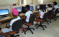 Governo Federal anuncia programa para levar internet mais rápida para escolas