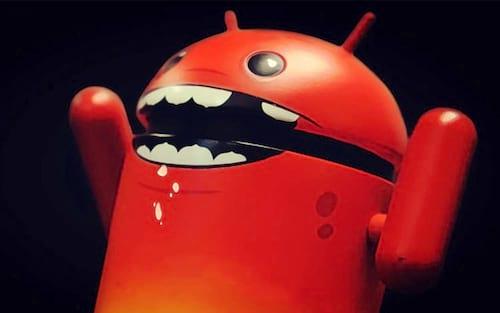 Vírus que rouba dados bancários é descoberto pela terceira vez na Play Store