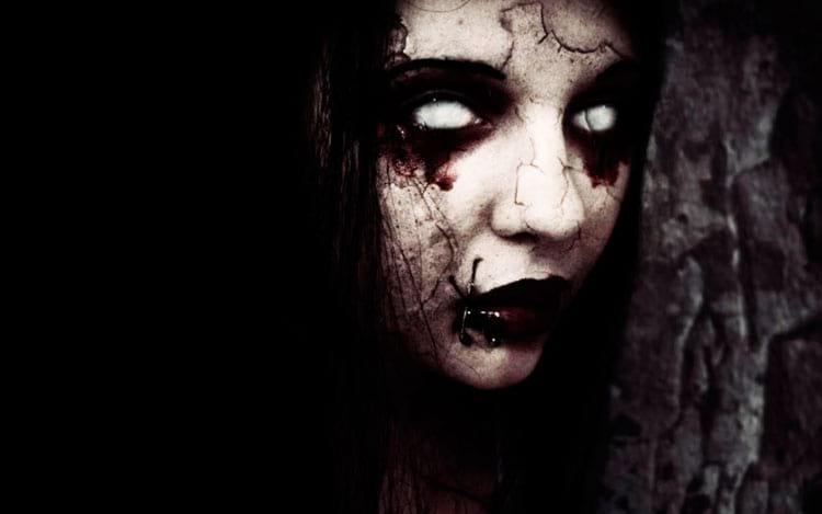 Os 10 melhores filmes de terror na Netflix