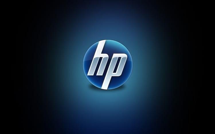 HP é acusada de instalar spyware em vários computadores.