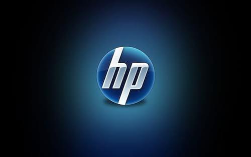 HP é acusada de instalar spyware em vários computadores
