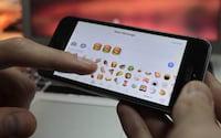 Para a alegria de todos, Google corrige emoji de hambúrguer