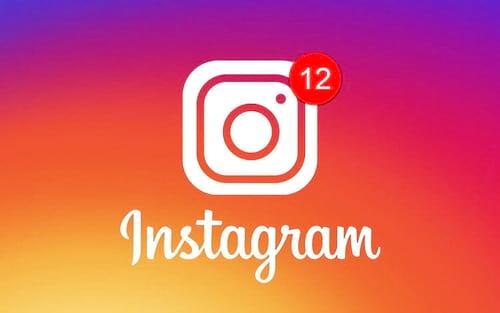 Instagram está testando 12 novos recursos. Confira quais são