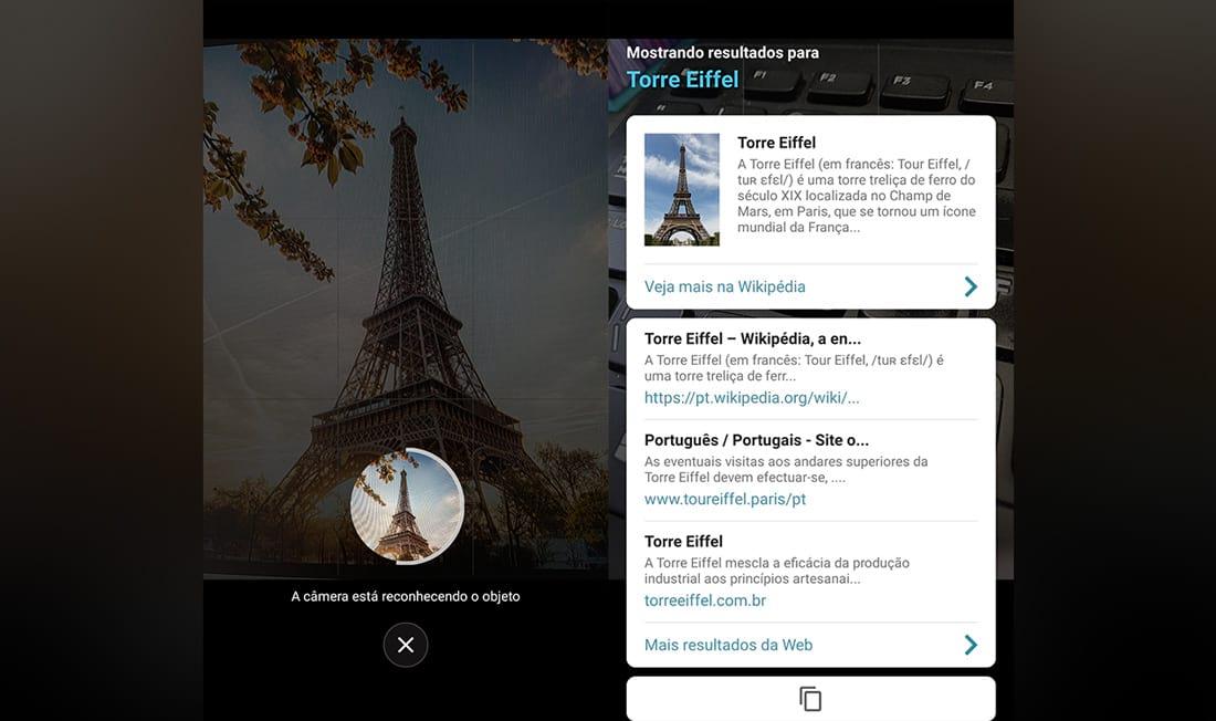 Review Moto X4 - é bom, só que...