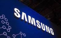 Presidente da Samsung está sendo investigado por desvio fiscal milionário