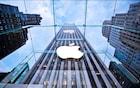 Qualcomm acusa novamente a Apple de violação de patentes no iPhone X