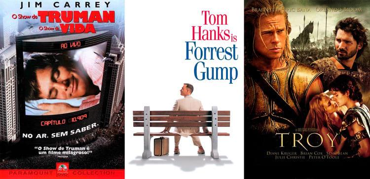 Títulos que serão removidos da Netflix em dezembro de 2017 - 1ª quinzena