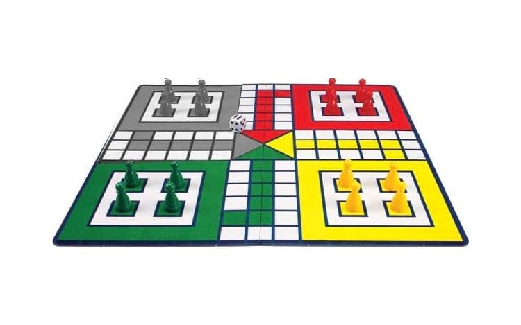 O hábito de jogar faz bem tanto para o corpo como para a mente 2256731cb1dd7