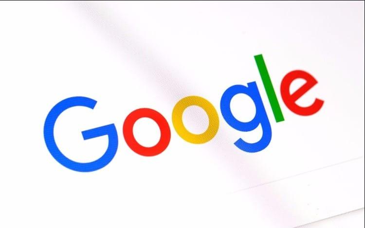 Google é processado pela coleta de dados de 5 milhões de usuários.