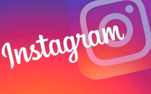 Instagram revela as 10 fotos mais curtidas de 2017