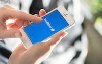 Twitter Lite chega a vários países, incluindo o Brasil