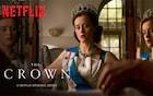 Novidades e lançamentos Netflix da semana (04/12 - 10/12)