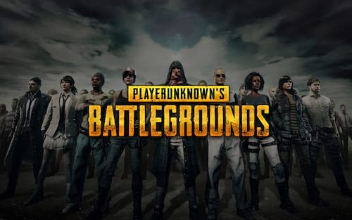 Requisitos mínimos para rodar PlayerUnknowns BattleGrounds