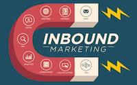 Estratégias de Inbound Marketing para acelerar seu negócio digital