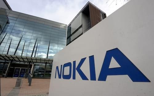 Nokia 9 e 8 serão lançados em janeiro de 2018