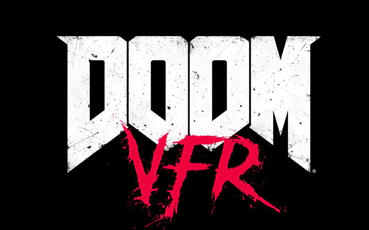 Requisitos mínimos para rodar Doom VFR no PC