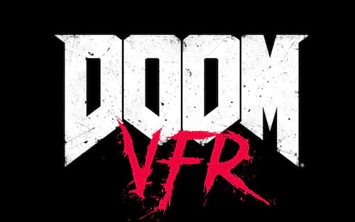 Requisitos mínimos para rodar Doom VFR