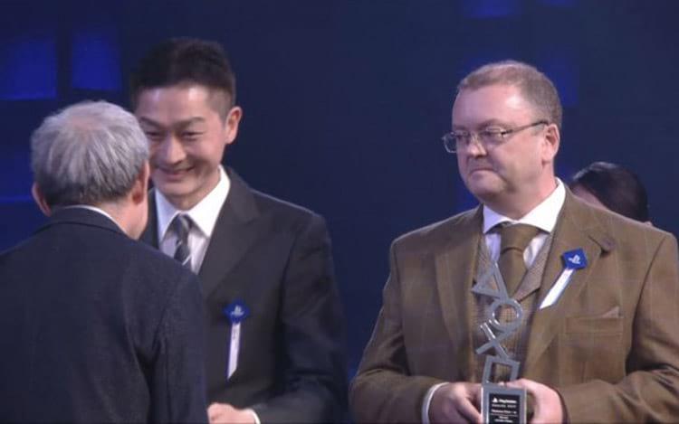 Microsoft recebe premiação pelo alto número de vendas de Minecraft