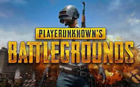 PUBG vai rodar a 30FPS no Xbox One