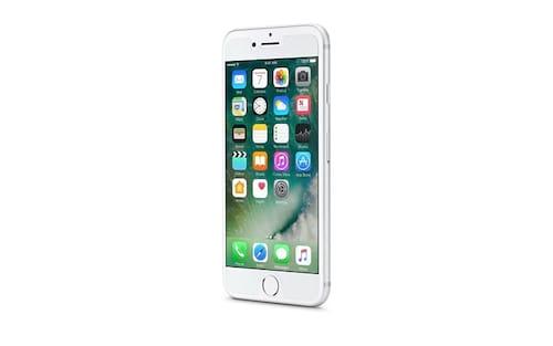 Apple libera o iOS 11.2 para usuários de iPhones e iPads