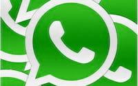 WhatsApp passa a permitir que moderadores selecionem quem pode enviar mensagens em grupo