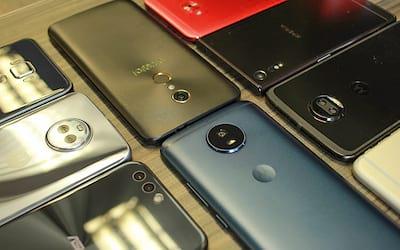 Comparativo Moto G5S vs Alcatel A7, qual dos dois é melhor?