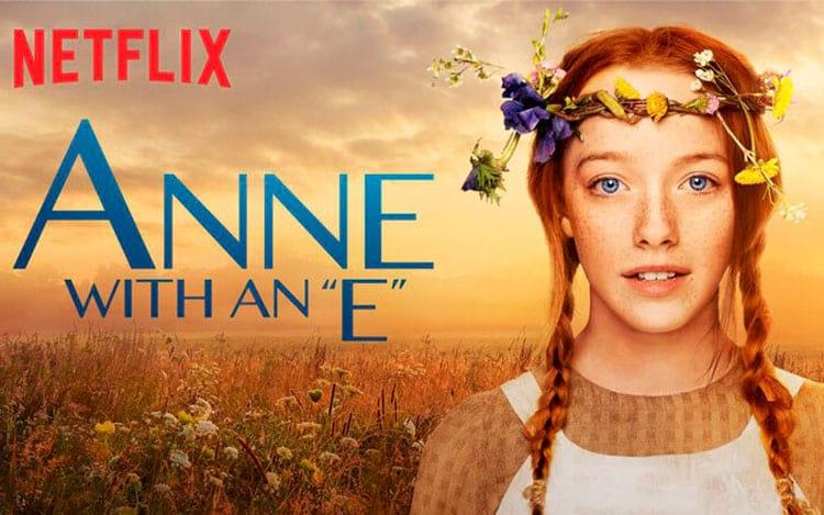 Datas de estreia das séries mais aguardadas na Netflix em 2018 [ATUALIZADO]