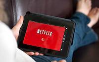 Netflix lança aplicativo com novo design para Android