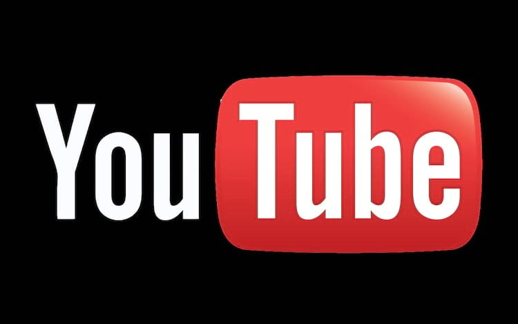 Google divulga músicas mais buscadas no YouTube no ano.