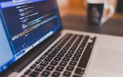 Software sob demanda   Por que sua empresa precisa investir em um