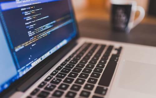 Software sob demanda | Por que sua empresa precisa investir em um