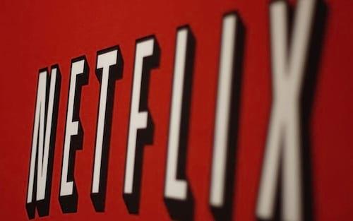 Netflix contará com produções em que usuário escolhe o final da história
