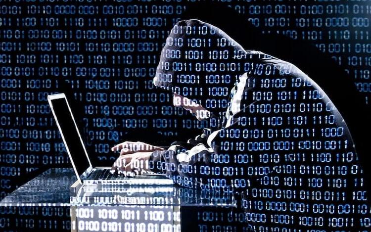 Hacker invade sistema e liberta colega de presídio.