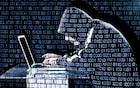 Hacker invade sistema e liberta colega de presídio