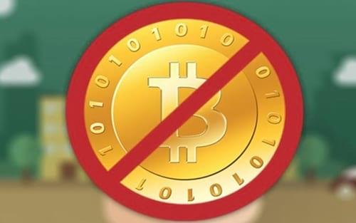 Steam deixa de aceitar a moeda de pagamento Bitcoin na loja