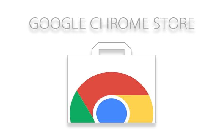 Google remove aplicativos instaláveis do Chrome