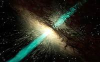 Cientistas encontram um buraco negro capaz de revelar os segredos do universo