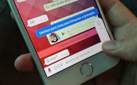 Google revela nova parceria para evolução de sistema de mensagens de texto
