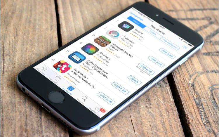 Compras na App Store em 2018 serão pagas com moeda brasileira, eliminando o pagamento de IOF e alterações no valor final