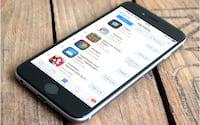 Apple aceitará moeda brasileira nas compras da App Store em 2018