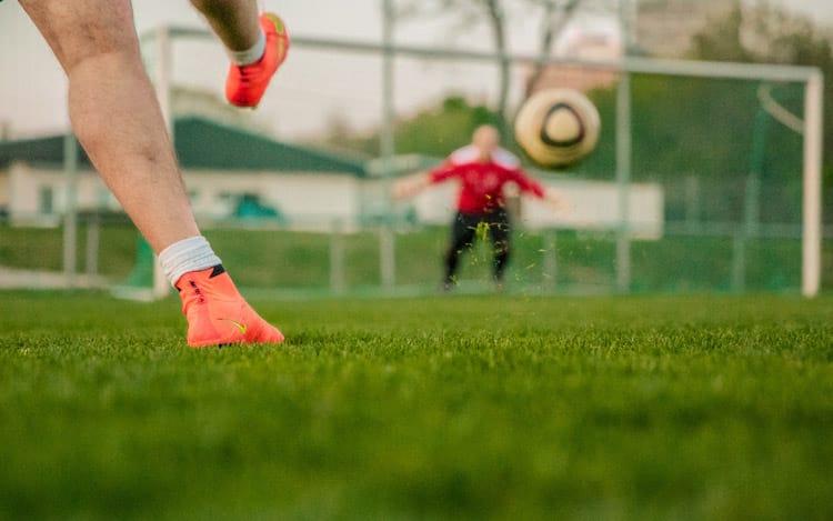 Apostas esportivas em pauta no Brasil
